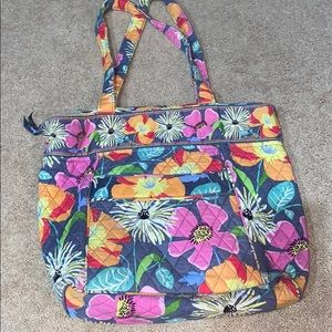 vera bradley bag or purse